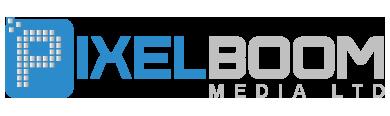Pixelboom Media Ltd